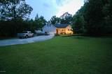 5271 Walden Court - Photo 63