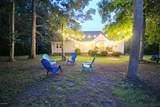 5271 Walden Court - Photo 67