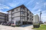 1311 Lake Park Boulevard - Photo 2
