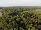 Lot 4 State Rd 1111 Off - Photo 13