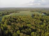 Lot 4 State Rd 1111 Off - Photo 17