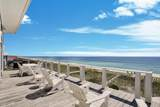 1033 Fort Fisher Boulevard - Photo 16