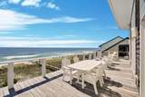 1033 Fort Fisher Boulevard - Photo 17