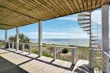 1033 Fort Fisher Boulevard - Photo 30