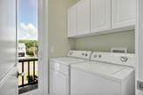 1033 Fort Fisher Boulevard - Photo 35