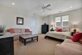 1033 Fort Fisher Boulevard - Photo 36
