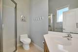 1033 Fort Fisher Boulevard - Photo 38