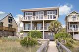 1033 Fort Fisher Boulevard - Photo 47