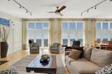 1033 Fort Fisher Boulevard - Photo 5