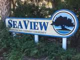 2646 Sea Vista Drive - Photo 7