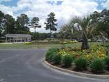 624 Covington Drive - Photo 16