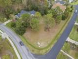 2697 Four Oak Road - Photo 1