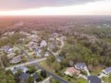 2697 Four Oak Road - Photo 15