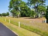 2697 Four Oak Road - Photo 2