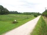 1490 George Ii Highway - Photo 6