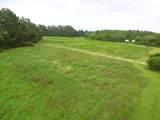 1490 George Ii Highway - Photo 8