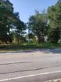208 Shoreline Drive - Photo 4