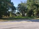 208 Shoreline Drive - Photo 5