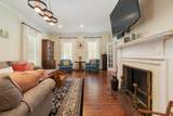 513 Middle Street - Photo 10