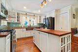513 Middle Street - Photo 14