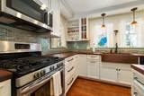 513 Middle Street - Photo 16