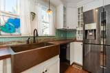 513 Middle Street - Photo 17