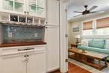513 Middle Street - Photo 19