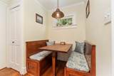 513 Middle Street - Photo 20
