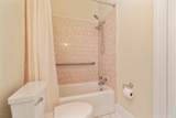 513 Middle Street - Photo 22