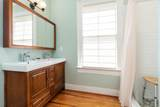 513 Middle Street - Photo 25