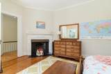 513 Middle Street - Photo 28