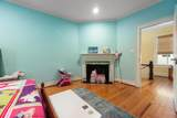 513 Middle Street - Photo 29
