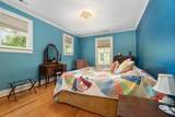 513 Middle Street - Photo 31
