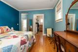 513 Middle Street - Photo 32