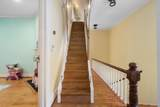 513 Middle Street - Photo 34