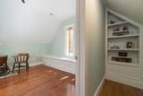 513 Middle Street - Photo 35