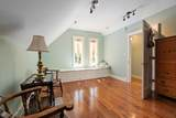 513 Middle Street - Photo 36