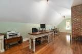 513 Middle Street - Photo 37