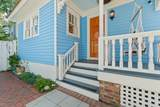 513 Middle Street - Photo 38