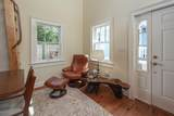 513 Middle Street - Photo 41