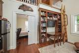 513 Middle Street - Photo 42