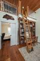 513 Middle Street - Photo 43