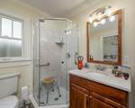 513 Middle Street - Photo 45
