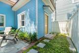 513 Middle Street - Photo 46