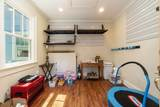513 Middle Street - Photo 47
