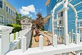 513 Middle Street - Photo 49