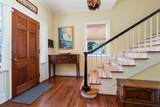 513 Middle Street - Photo 5