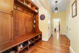513 Middle Street - Photo 6