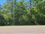 1360 Thomasboro Road - Photo 1
