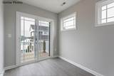 7311 10th Avenue - Photo 11